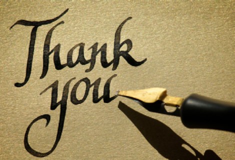 WHAT YOU APPRECIATE APPRECIATES – Jay Crowell
