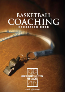 Crowell Basketball System For Coaches – Digital Download