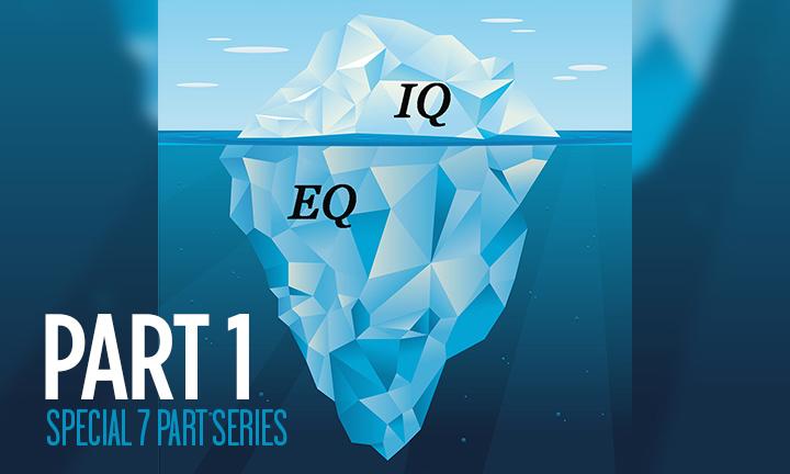 CROWELL EQ 101 CRASH COURSE – PART 1