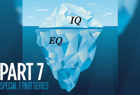 CROWELL EQ 101 CRASH COURSE – PART 7