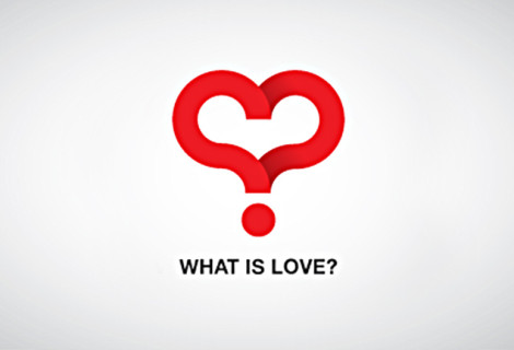 LOVE-what is it? Why is it important?