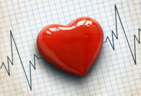 HEAVY HEART THERAPY