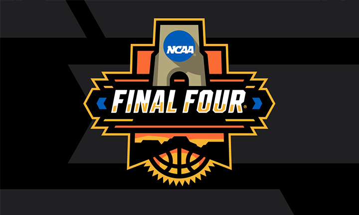 2017 WILL BE REMEMBERED AS A GREAT FINAL FOUR YEAR