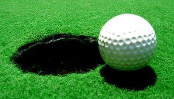 300px-golfball