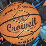 crowell-ball