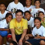 NBC Camps kauai