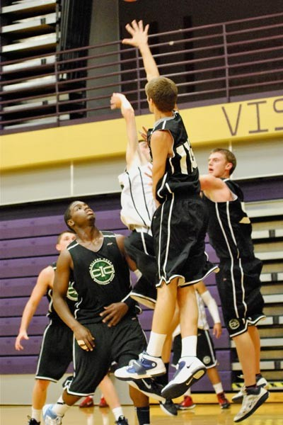 nbc-basketball-camps-5