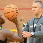 nbc-basketball-camps-coaching