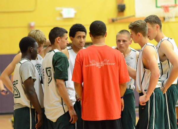 nbc-basketball-camps-main-team-boys