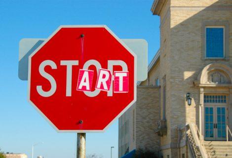 START STOP RULE
