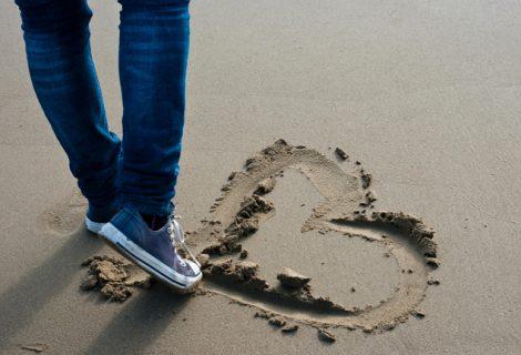 SELF-LOVE, Part 2