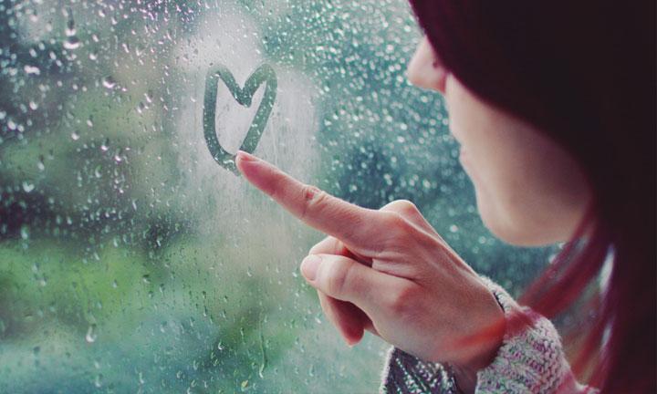 SELF-LOVE, Part 1