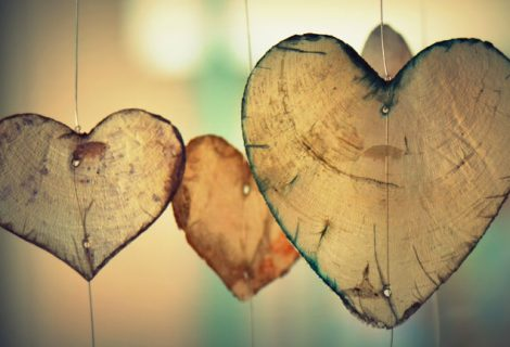 EXISTENTIAL DIAGNOSIS OF SELF-LOVE, Part 2