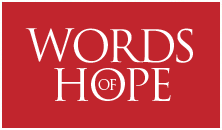 words-of-hope-button-1