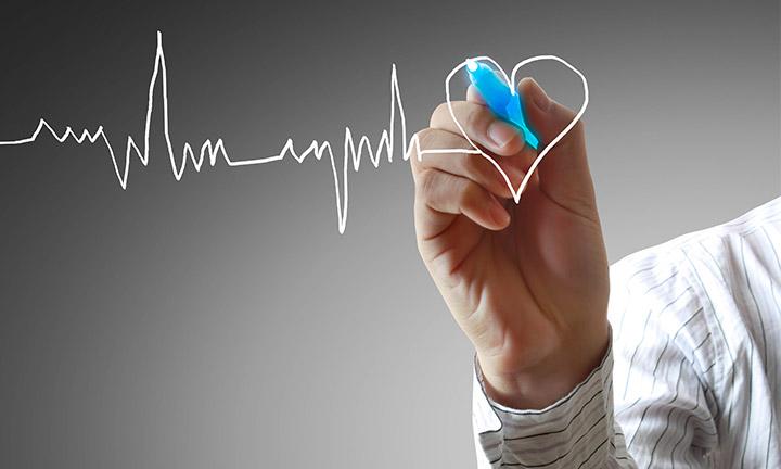HEALTH AND HUMAN BEHAVIOR