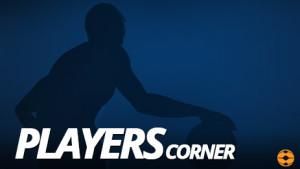 players corner