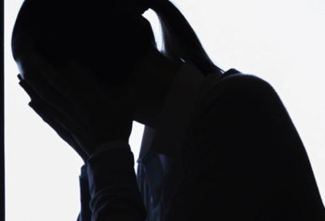 THE PROGNOSIS FOR DEPRESSION