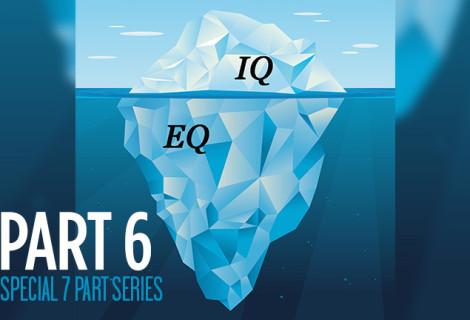 CROWELL EQ 101 CRASH COURSE – PART 6