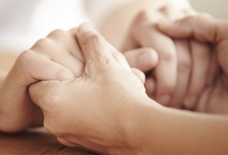 FORGIVENESS REALITY