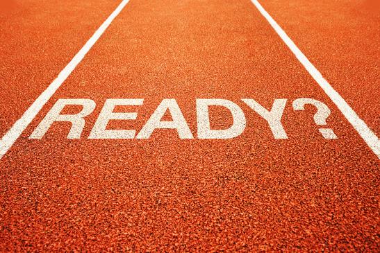 READY? – READY FREDDY!