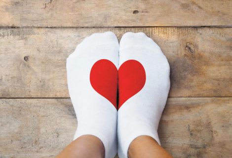 EXISTENTIAL DIAGNOSIS OF SELF-LOVE, Part 1