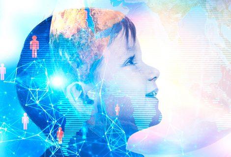 THE LAW OF PSYCHO CYBERNETICS
