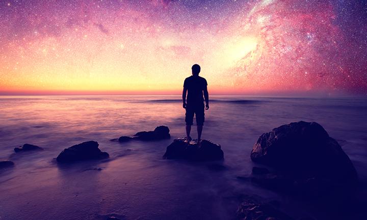 PHENOMENOLOGY – THE 20% LIFE EXPERIENCE ADVANTAGE