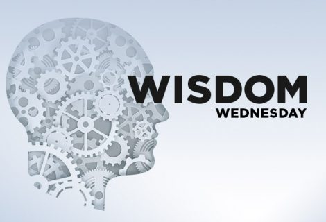 TOP 10 CHARACTERISTICS OF BEING WISE, Part 2