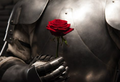 Words of Hope: Full Armor and Prayer
